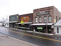 Old Town Helena Snow.JPG