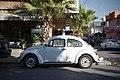 Old Volkswagen in Ankawa.jpg