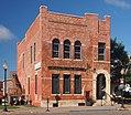 Old Wabasha City Hall.jpg