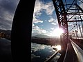 Old Wenatchee Bridge- Walking Bridge Across Columbia.jpg