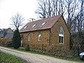 Old Wesleyan Chapel, Butlers Marston - geograph.org.uk - 100942.jpg