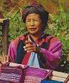 Old market woman in Thailand.jpg
