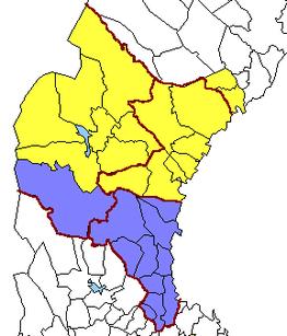 nordmaling kommun