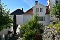 Old town, Bergen (54) (35676768793).jpg