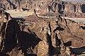 Old towns in Arabian deserts - panoramio (1).jpg
