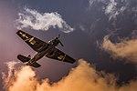 Old war plane (Unsplash).jpg