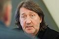 Oleg Mityaev 08.jpg