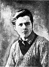 Oleksa Vlyzko.jpg