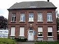 Olen - Voormalige pastorie Sint-Jozef-Olen.jpg