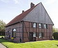 Olfen Monument 26 Koetterhaus 1626.jpg