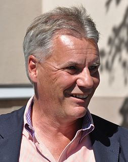 Olli-Pekka Kallasvuo Finnish businessman, CEO of Nokia 2006–2010