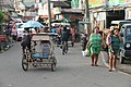 On the streets of Talisay in Cebu of August 2017 d.jpg
