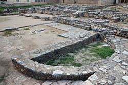 Onchesmos 5th c synagogue 2015 02.jpg