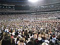One Direction - Metlife Stadium Crowd (14749661568).jpg