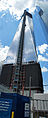 One WTC NYC Panorama 07 2012.jpg