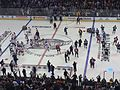 One more shot of the All Stars -NHLAllStar -365 (16367480345).jpg