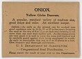 Onion Seed Packet - NARA - 5721321.jpg