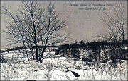 Onondaga-valley 1906