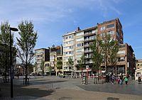 Oostende Groentemarkt R04.jpg