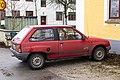 Opel Corsa Swing.jpg