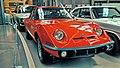Opel GT (31681411474).jpg