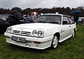Opel Manta (3441608206).jpg