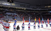 Open 2013 IIHF World U18 Championships.jpeg