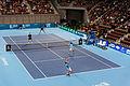 Open Brest Arena 2015 - huitième - Sadio Doumbia-Maxime Tabatruong Vs Ilija Bozoljac-Antonio Sancic - 022.jpg