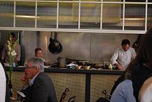 Küchenabluft u2013 wikipedia