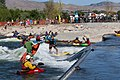 Opening day at Boise Whitewater Park.jpg