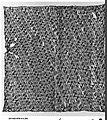 Openwork Headband MET 221103.jpg