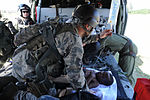 Operation, Unified Response DVIDS241013.jpg