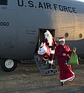 Operation Santa Claus (Togiak) OP SANTA 2016 (31013327726).jpg