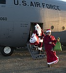 Operation Santa Claus (Togiak) OP SANTA 2016 (31013327726).jpg