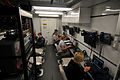 Operation Unified Response DVIDS244931.jpg