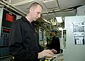 Operational readiness test system 140226-N-CH661-178.jpg