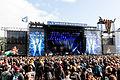 Opeth - Wacken Open Air 2015 - 2015212181937 2015-07-31 Wacken - Sven - 5DS R - 0128 - 5DSR1580 mod.jpg