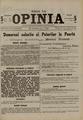 Opinia 1913-07-27, nr. 01944.pdf