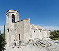 Oppède le Vieux 2013 Notre-Dame d Alydon 04.jpg