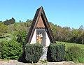 Oratoire de Labassère (Hautes-Pyrénées) 1.jpg