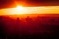 Orbit Sunset (8132587267).jpg