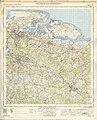 Ordnance Survey One-Inch Sheet 172 Chatham & Maidstone, Published 1957.jpg