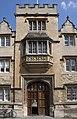 Oriel College (5649899985).jpg