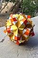 Origami 121.jpg