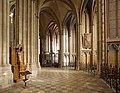Orléans, Cathédrale Sainte-Croix-PM 68201.jpg