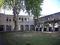 Orléans – couvent des Minimes (12).jpg