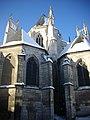 Orléans - église Saint-Aignan (19).jpg