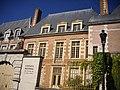 Orléans - 2-8 rue d'Escures (07).jpg