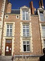 Orléans - tribunal administratif (48).jpg