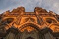 OrleansCathedrale 3.jpg